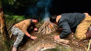 Watch Dual Survival Season 7 Episode 2 - Take Me to the River Online
