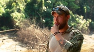 Watch Dual Survival Season 7 Episode 3 - Take Me To The River Online