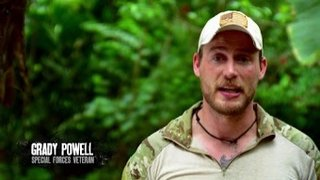 Watch Dual Survival Season 8 Episode 2 - Mosquito Coast Online