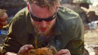 Watch Dual Survival Season 8 Episode 4 - Burning Island Online