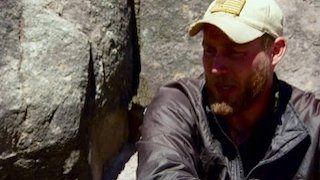 Watch Dual Survival Season 8 Episode 5 - Out of Air Online