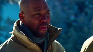 Watch Dual Survival Season 8 Episode 6 - Snow Daze Online