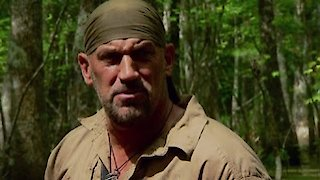 Watch Dual Survival Season 9 Episode 4 - Gator Bait Online