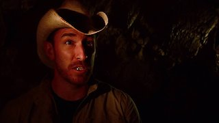 Watch Dual Survival Season 9 Episode 5 - Blackout Online