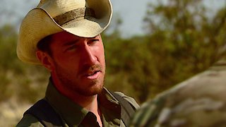 Watch Dual Survival Season 9 Episode 7 - Attack Of The Elepha... Online