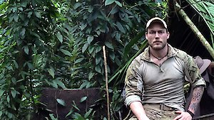 Watch Dual Survival Season 7 Episode 5 - Scorched Earth Online