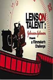 Lens on Talent