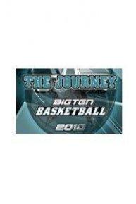 The Journey 2010: Big Ten Basketball