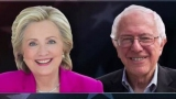 Watch NBC Nightly News with Brian Williams Season  - What Clinton and Sanders Need to Do at Tonights Debate Online