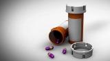 Watch NBC Nightly News with Brian Williams Season  - Heartburn Medicine Linked to Chronic Kidney Disease Risk, Study Shows Online