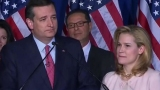 Watch NBC Nightly News with Brian Williams Season  - Ted Cruz Suspends Presidential Campaign Online