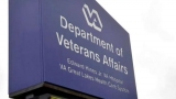 Watch NBC Nightly News with Brian Williams Season  - VA Secretary Compares Veterans Wait Times to Disneyland Online