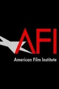 The American Film Institute Salute to ...