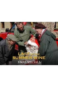 last of the summer wine christmas specials online full episodes of