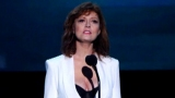 Watch NBC TODAY Show Season  - Susan Sarandon Has Best Response After Outfit Called Inappropriate Online