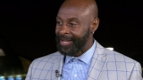 Watch NBC TODAY Show Season  - Jerry Rice Talks About His Super Bowl Predictions Online