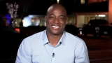 Watch NBC TODAY Show Season  - Super Bowl 50: DeMarcus Ware Reveals key Moment in Victory Online