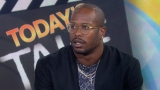 Watch NBC TODAY Show Season  - Von Miller, Super Bowl MVP, Shows Off His Super Fashion Sense Online