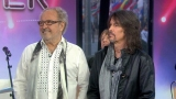 Watch NBC TODAY Show Season  - Foreigner Talks New Live Album: In Concert. Unplugged Online