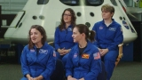 Watch NBC TODAY Show Season  - Women and Men Share NASAs Mission to Mars Equally Online