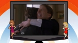 Watch NBC TODAY Show Season  - Hugging in the Workplace: Should We Embrace It? Online