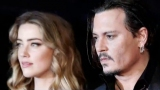 Watch NBC TODAY Show Season  - Amber Heard Granted Restraining Order Against Johnny Depp Online