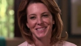Watch NBC TODAY Show Season  - Meet TODAYs Stephanie Ruhle: Shes Up for the Challenge Online