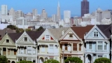 Watch NBC TODAY Show Season  - Have Mercy: The Full House Home Can Be Yours for $4 Million! Online