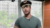 Watch NBC TODAY Show Season  - Dierks Bentley Plays 'Would You Rather?' Online