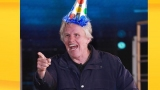 Watch NBC TODAY Show Season  - Happy Birthday, Gary Busey! See Willie Geists Predictions for Next Week Online
