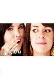 Joni & Susanna