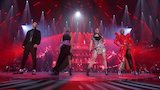 Watch The Four: Battle for Stardom - The Four Perform