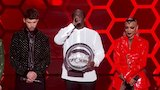 Watch The Four: Battle for Stardom - Top Four Moments: Week Eight Online