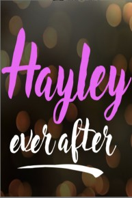 Hayley Ever After