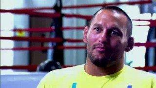 Countdown to UFC Season 1 Episode 139
