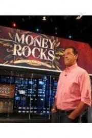 Money Rocks with Eric Bolling