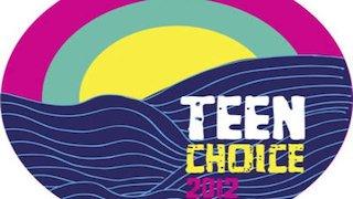 Watch Teen Choice Awards Season 1 Episode 1 - The 1st Annual Teen ... Online