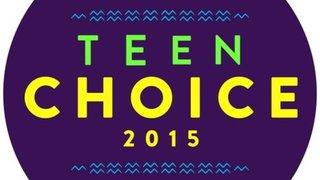 Watch Teen Choice Awards Season 17 Episode 1 - The 17th Annual Teen... Online