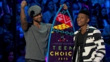 Watch Teen Choice Awards Season  - The Are Bad Choices & Then There Are Good Choices Online