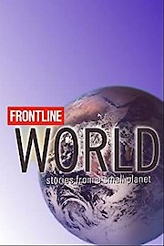 Frontline World