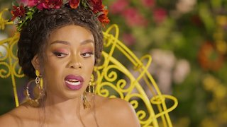 Watch Love & Hip Hop: Miami Season 1 Episode 101 - Season 1 Meet The Ca... Online