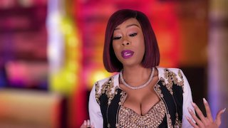 Watch Love & Hip Hop: Miami Season 1 Episode 6 - Saints & Sinners Online