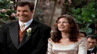 Watch NewsRadio Season 5 Episode 17 - Wedding Online