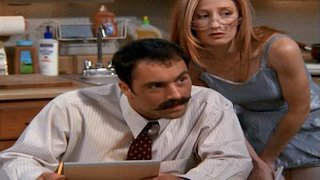 Watch NewsRadio Season 5 Episode 21 - Retirement Online