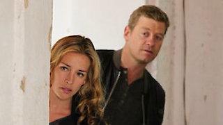 Watch Covert Affairs Season 5 Episode 14 - Transport is Arrange... Online