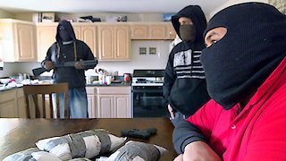 Watch Drugs, Inc. Season 7 Episode 15 - Tex Meth Online