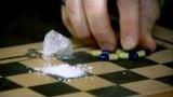 Watch Drugs, Inc. Season  - Drugs, Inc. - Designer Drug Dealer Online