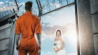 Love After Lockup Season 2 Episode 2