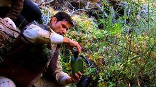 Watch Man, Woman, Wild Season 2 Episode 7 - High Desert Thirst Online