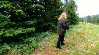Watch Man, Woman, Wild Season 2 Episode 8 - Bear Encounter Online